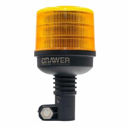CRAWER led zwaailamp 24W...